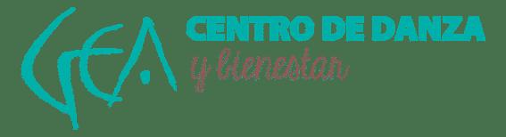 Gea - Centro de Danza y Bienestar