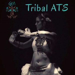 Tribal ATS